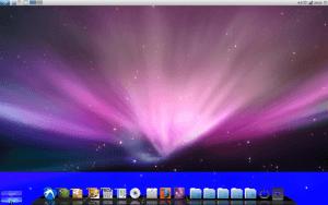 デスクトップ1_001