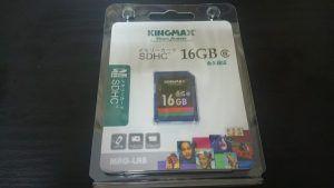 KIMG0536